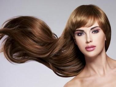 لا تترددي بتطبيق الخلطات للحصول على شعر ناعم
