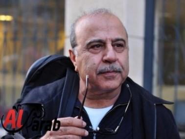 تفاعل قضية الاساءة لرفيق حلبي عبر وسائل التواصل