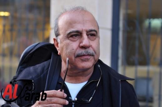 نتيجة بحث الصور عن site:alarab.com رفيق حلبي