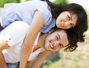 6 قواعد لحياة زوجية سعيدة.. تعرفا عليها لتنجح علاقتكما!