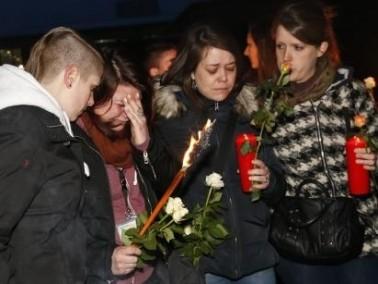 توقعات بارتفاع عدد ضحايا تفجيرات بروكسل