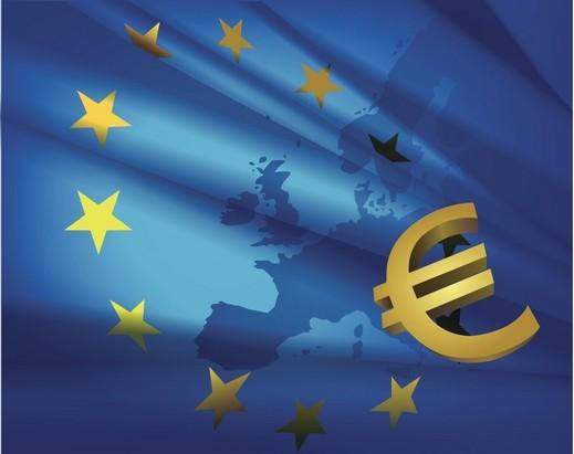 بريطانيا تخشى الانفصال عن الاتحاد الاوروبي