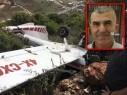 مراسم دفن الضابط منير عمار في جولس والشرطة تضع ترتيبات خاصة