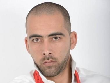 استمعوا لجديد الفنان حسين خطار..جمالك رباني