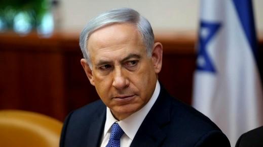 واشنطن تشكك بالتزام اسرائيل بحل الدولتين