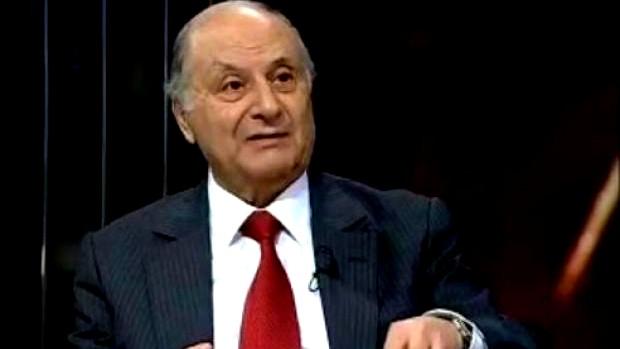 واشنطن وموسكو ومصير الأسد/بقلم:سليم نصّار