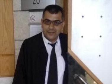 المحامي مفرع: أطالب وزير الصحة بالتحقيق