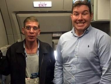موافقة السلطات القبرصية على تسليم خاطف الطائرة لمصر