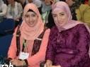 نجاح واسع لمؤتمر نساء وأعمال في مدينة باقة الغربية