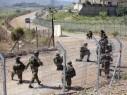الجيش: تفجير عبوة ناسفة قرب الشريط الحدودي مع غزة دون إصابات