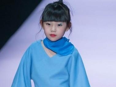 أزياء صينية لبنات موقع العرب.. صور