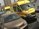 كفرياسيف: اصابة شابين بجراح متوسطة بعد تعرضهما للطعن
