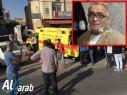 باقة الغربية: وفاة عايد جميل عويسات (60 عامًا) إثر وعكة صحيّة