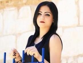 ليدي- صوفيا عمشة تتألق في الراب وتبدع في عروض الازياء