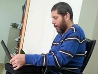 المنتدى القطري للجان الأولياء في قلنسوة يقدم محاضرة