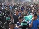 مسؤول إسرائيلي سابق: إن لم يتغير الوضع في غزة فالحرب القادمة قريبة