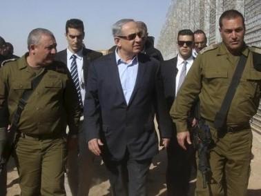 تقرير: الجيش الاسرائيلي يخطط لمواجهة قادمة في غزة