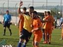 بلدي كابول في مباريات الاختبارات بعد الفوز على بيتار نهاريا 2-1