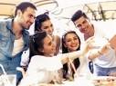 أهمية الروابط العائلية والأسرية في حياة الزوجين لنجاح العلاقة