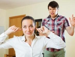 مشكلة الضغط المجتمعي لحث الزوجين على الإنجاب.. كيف تتعاملان معها؟