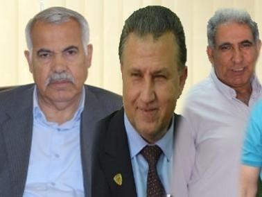 arabTV- انتخابات كفرمندا والمنافسة تشتد
