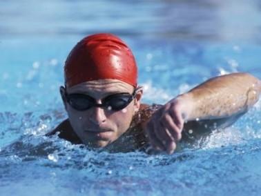 ما هي فوائد السباحة للعضلات؟ تعرف عليها