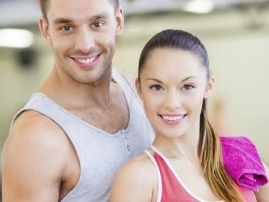 إليك عزيزي الشاب: 4 طرق لبناء العضلات بسرعة