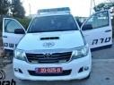 الشرطة: العثور على جثتي رجل وزوجته في منزلهما بمعليه ادوميم