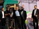 القسام تحذّر إسرائيل: للصبر حدود.. رفع الحصار عن غزة أو الإنفجار!