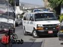 الشرطة: وفاة سيدة من يافا واعتقال إبنتها والخلفية غير معروفة