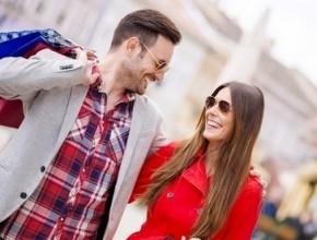 شباب وصبايا: الحبّ أعمى.. ما مدى صحة هذه المقولة؟
