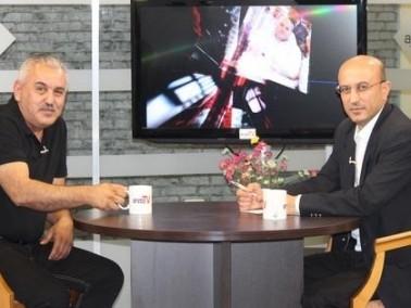 سالم شرارة لـ arabTV: الجبهة خططت لإبعاد سلّام
