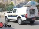 الشرطة تعلن جاهزيتها لتأمين احتفالات يوم الذكرى والاستقلال