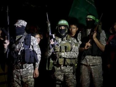 الجيش الاسرائيلي يرفع حالة التأهب على الحدود مع غزة