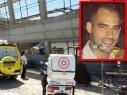 مصرع مجدي سالم (25 عامًا) من ديرحنا قبل احتفاله بتخرجه كطبيب بشهر واحد