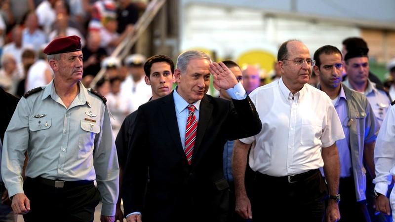 مراقب الدولة: نتنياهو ويعالون أخفيا معلومات بحرب غزة