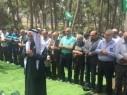 الحركة الإسلامية تنظم يوم العودة إلى قرية لوبية المهجرة في ذكرى النكبة