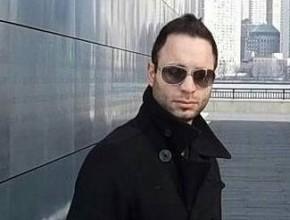 الفنان مروان دكور الاول في سباق فن فنانينا مع اغنيته: وينك
