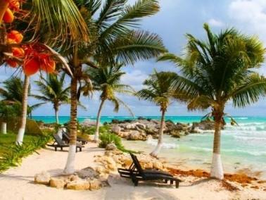 جزر موريشيوس: جواهر المحيط الهندي
