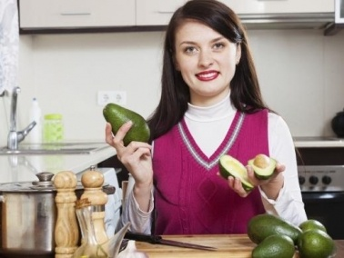 PlateJoy- تطبيق جديد للتوصية على أطعمة صحية