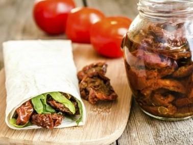 لفّات شاورما اللحم على طريقة مطبخ العرب.كوم