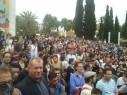 غدًا الأحد : مراسيم النكبة في جامعة تل أبيب رغم أنف اليمين