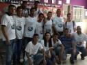 تنظيم فعاليات في مدرسة الفاروق- كسيفة
