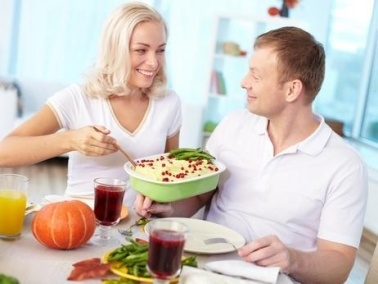 6 أطعمة هامة لتعزيز الصحة الجنسية