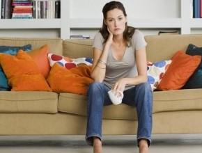 سيدة: لم أعد أحتمل كثرة المناسبات في بيتي وجسمي أصبح ضعيفًا