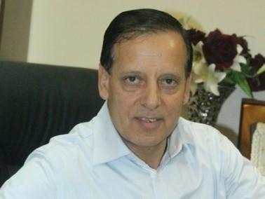نزيه بدارنة: استطعنا أن نحوز على ثقة الوسط العربي