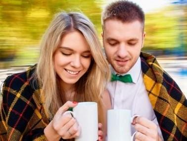 القهوة تقلل من الإصابة بتليّف الكبد