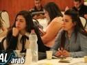 شفاعمرو: معرض الوظائف الشاغرة للاكاديميين العرب للتوجيه المهني