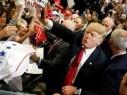 رسميًا: ترامب هو مرشح حزب الجمهوريين للمنافسة على رئاسة أمريكا