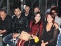 احياء الذكرى الثانية للكاتب سلمان ناطور في دالية الكرمل بحضور المئات